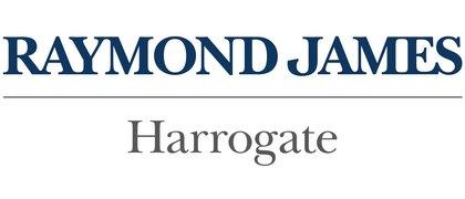 Raymond James - Harrogate