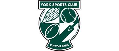 York Sports Club
