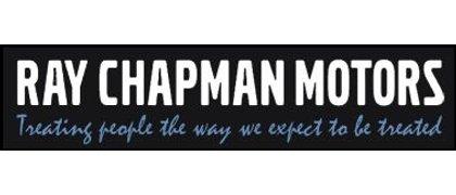 Ray Chapman Motors - York