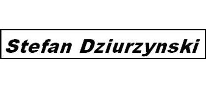 Stefan Dziurzynski