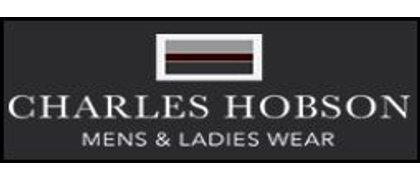Charles Hobson - Men & Ladies Wear