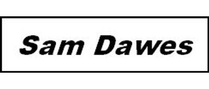 Sam Dawes