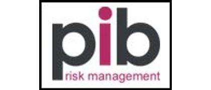 PIB - Risk Management