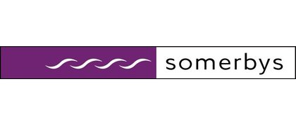 Somerbys - Chartered Accountants