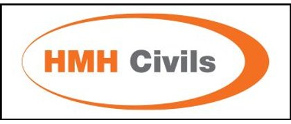 HMH Civils Ltd