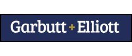 Garbutt + Elliott