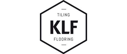KLF Tiling
