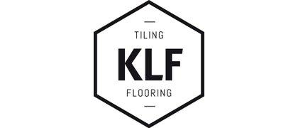 KLF Tiling & Flooring