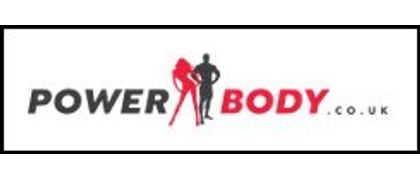Power Body Nutrition Ltd