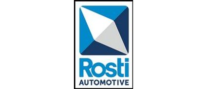 Rosti Automotive