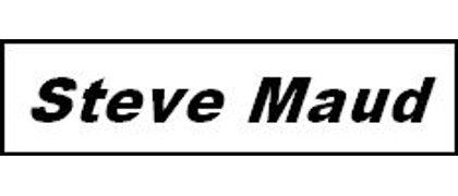 Steve Maud