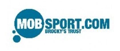 Mob Sport Brockys Trust