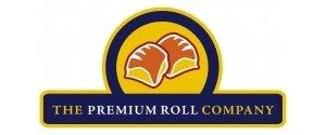 The Premium Roll Company