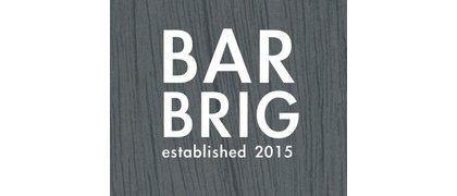 Bar Brig