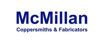 McMillans Fabricators