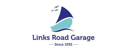 Links Road Garage