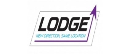 Lodge Garage