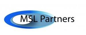 MSL Partners Ltd