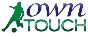 Own Touch
