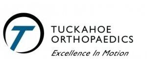 Tuckahoe Orthopaedic