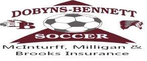 McInturff, Milligan & Brooks Insurance
