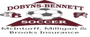 McInturff, Milligan & Brooks Insurance
