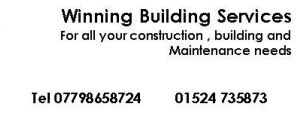 Winning Building Services