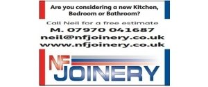 NF Joinery