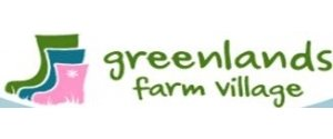Greenlands Farm Village