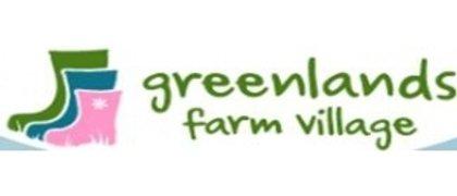 Greenlands Farm Village