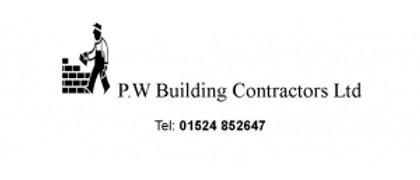P W Building Contractors Ltd