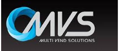 Multi vend solutions
