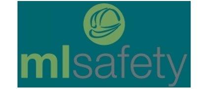 ML Safety