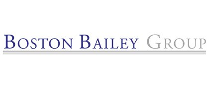 Boston Bailey Group