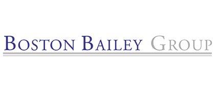 Boston Bailey Group
