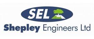 Shepley Engineers