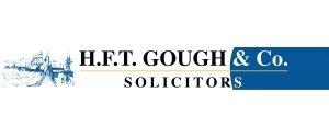 H.F.T.Gough & Co