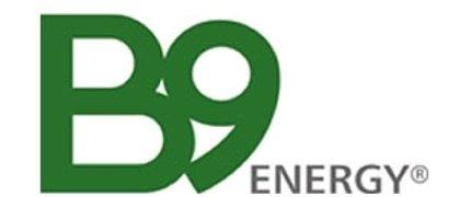 B9 Energy