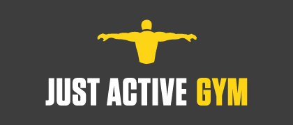 Just Active