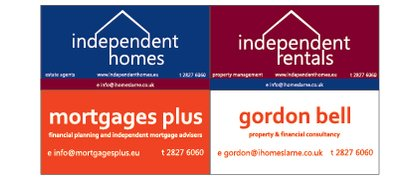 Independent Homes