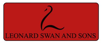 Leonard Swan and Sons