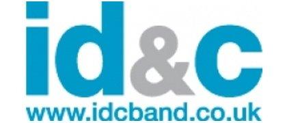 ID&C Ltd