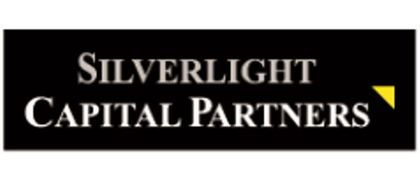 Silverlight Capital Partners