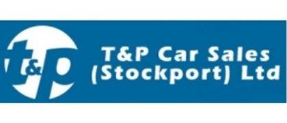 T & P Car Sales