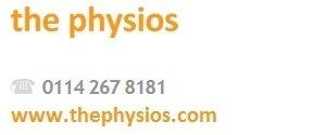The Physios