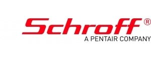 Schroff UK part of the Pentair Group