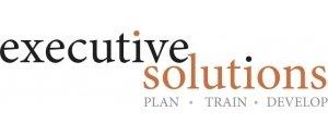 Executive Solutions 4 U