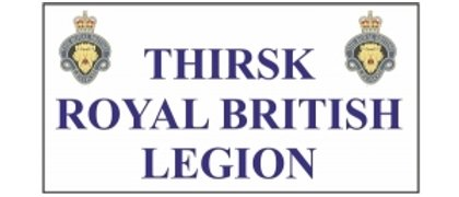 Thirsk Royal British Legion Club