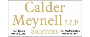 Calder Meynell Solicitors
