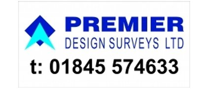 Premier Design Surveys Ltd.